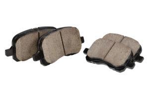 ceramic-pads-2