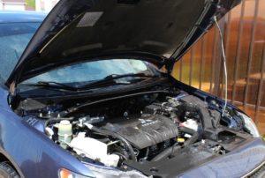 motor-2595269_1280